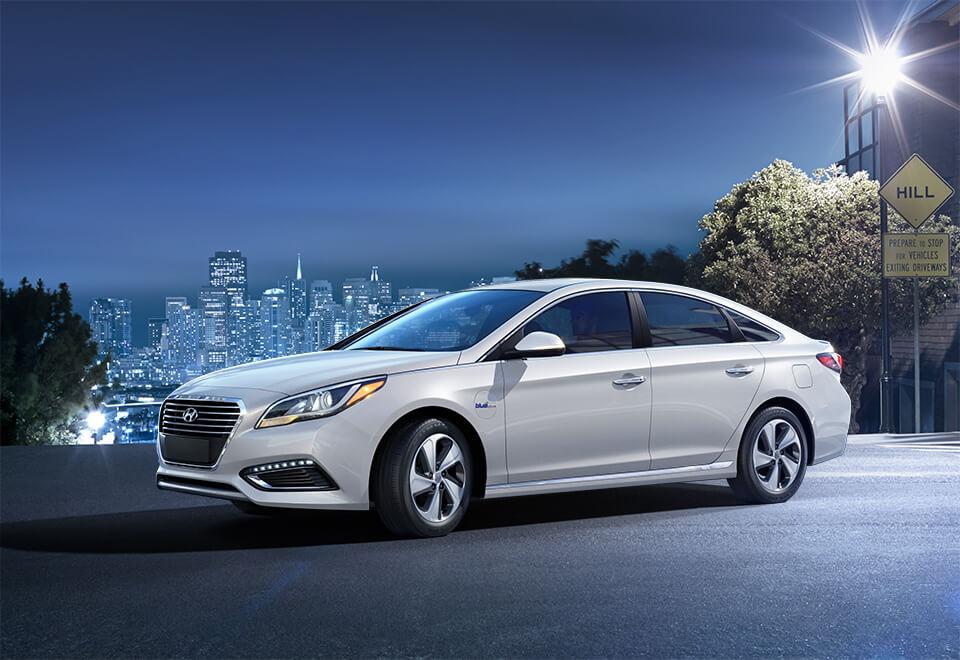 Đại Lý Hyundai Gia Lai