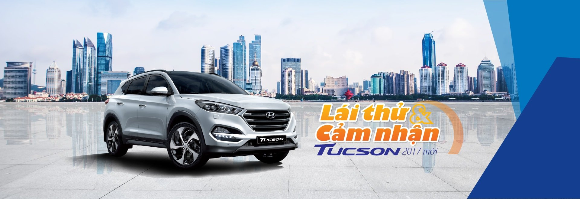 Hyundai Gia Lai