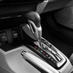 Lái xe số tự động như thế nào là đúng cách