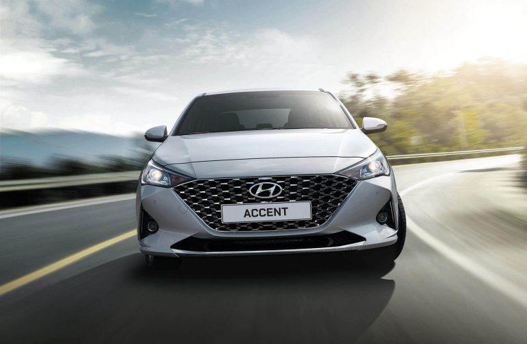 Hyundai-Accent-2021-10-768x502