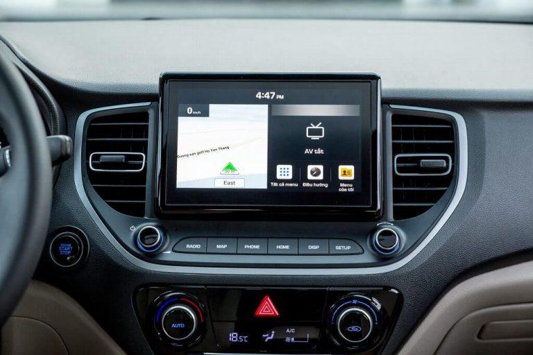 Hyundai-Accent-2021-13-1024x683-768x512