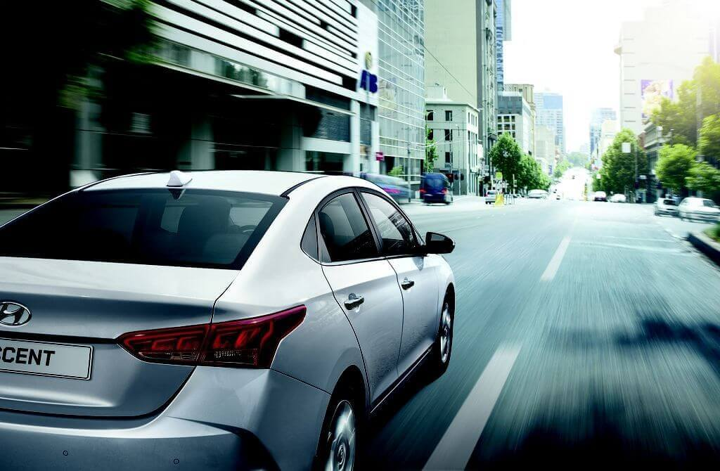 Hyundai-Accent-2021-16-1