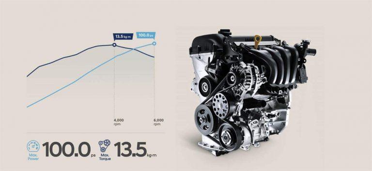 Hyundai-Accent-2021-2-768x353