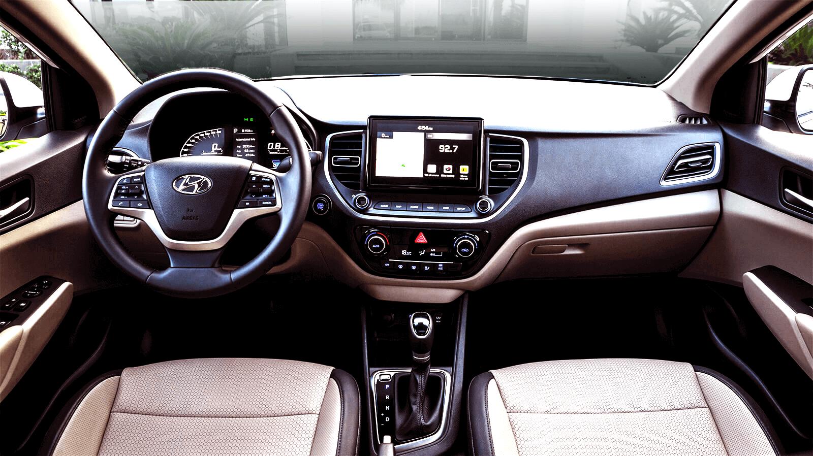 Hyundai-Accent-2021-20