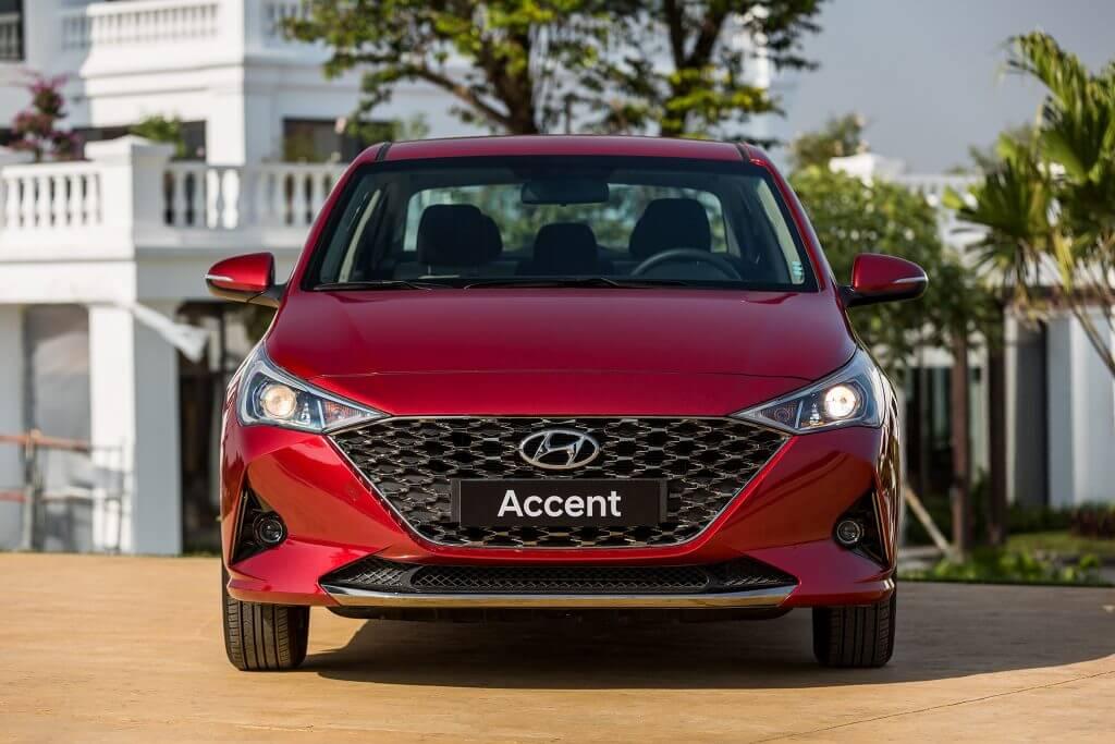 Hyundai-Accent-2021-7-1024x683