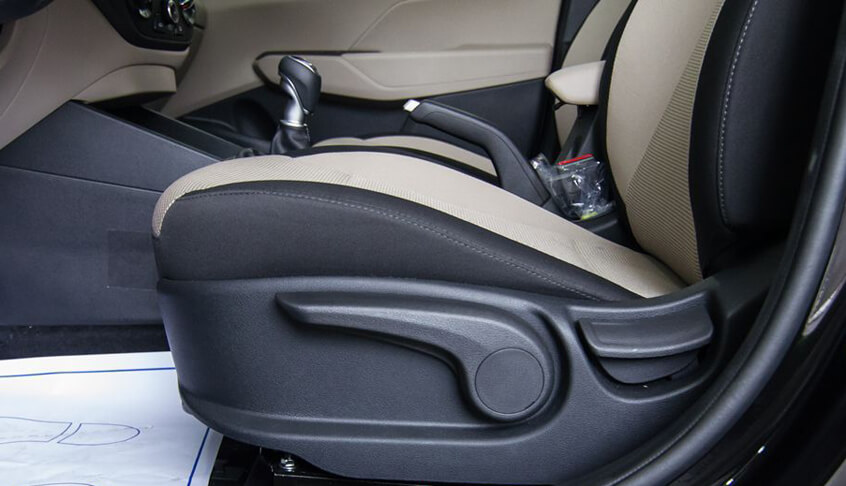 Hyundai-accent-12-1