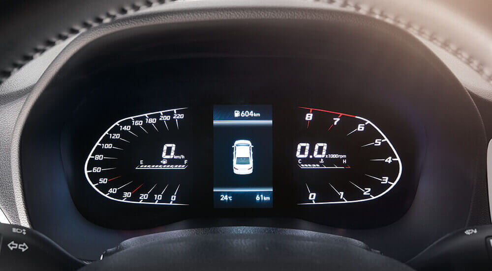 Hyundai-accent-cụm-đồng-hồ